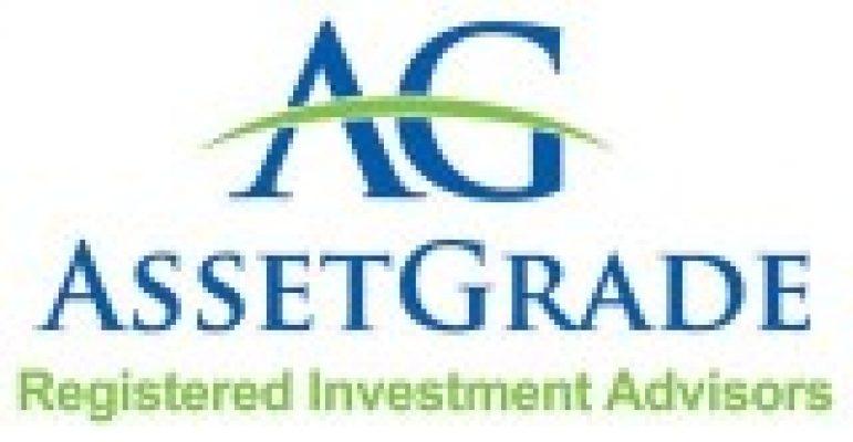 AssetGrade-small