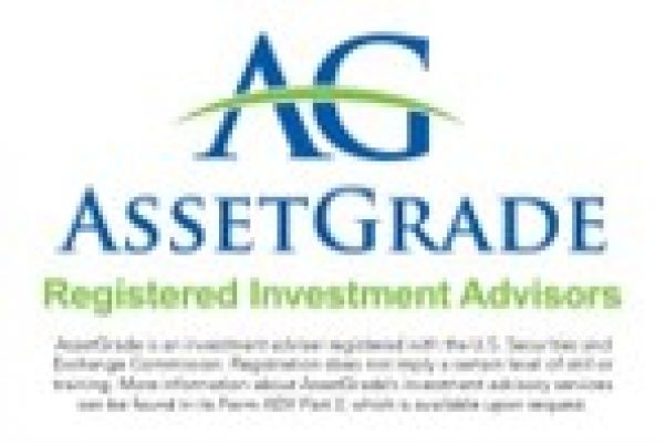 AssetGrade-small05.2021