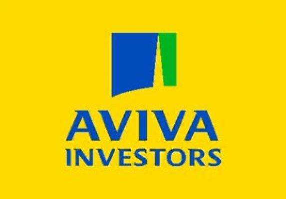 Aviva-small