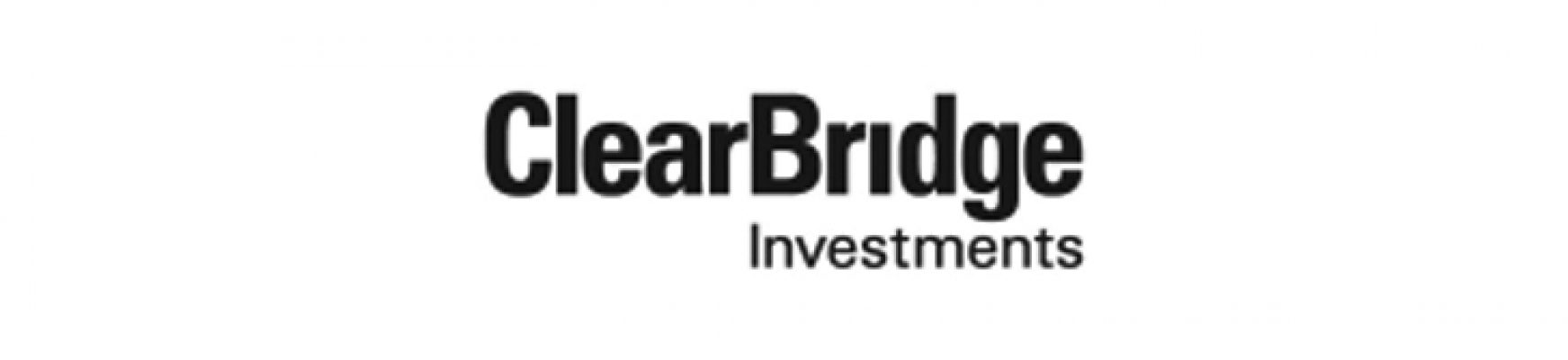 Clear-Bridge-Investments-Logo
