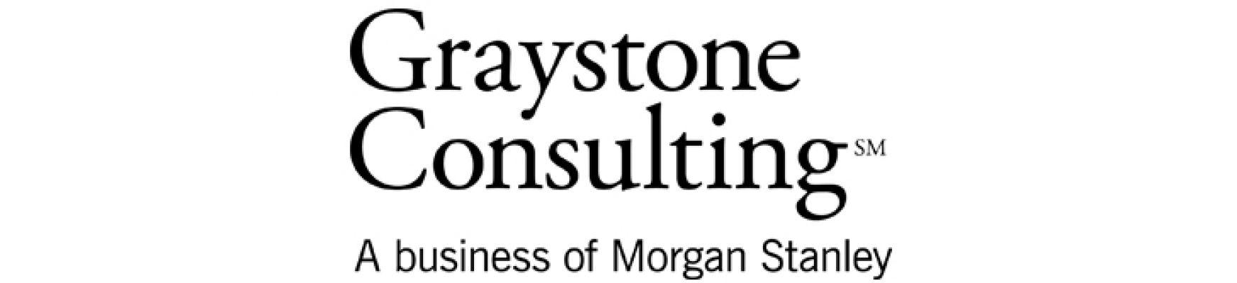 Graystone-Consulting-Logo