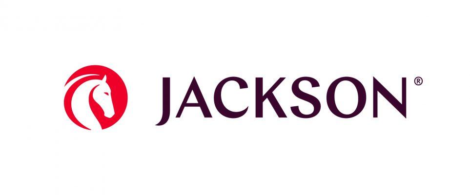 Jackson_logo_reg_col_pos_rgb