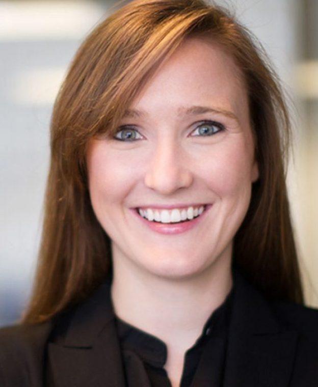 Lauren Savino