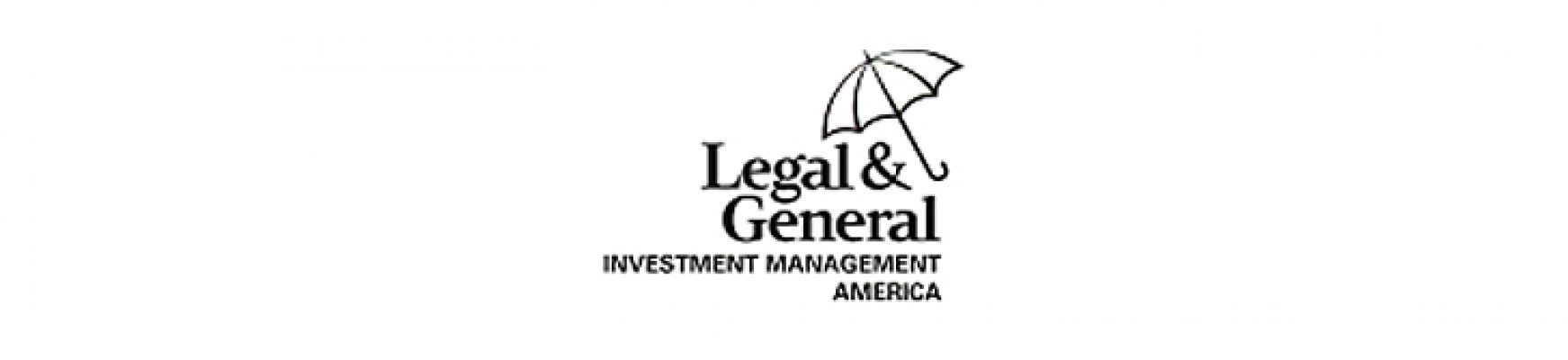 Legal-and-General-Logo