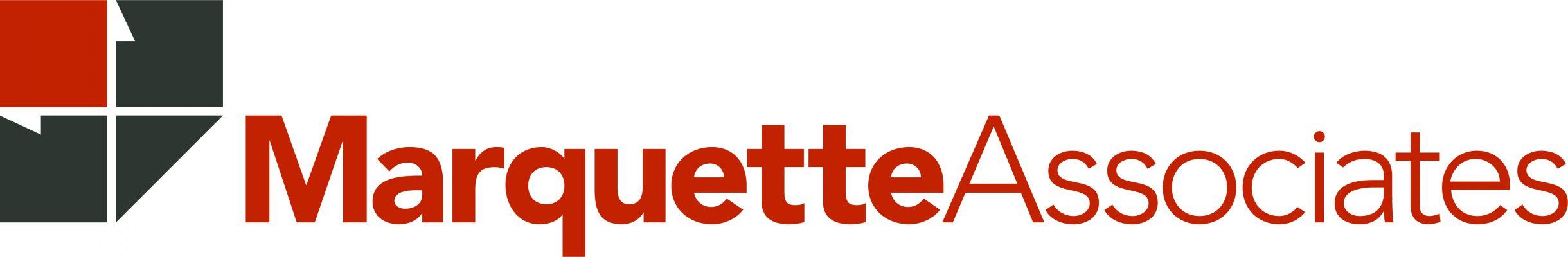 Marquette Logo CMYK