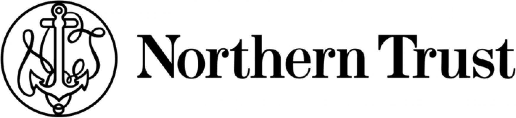 Northern-Trust-Logo