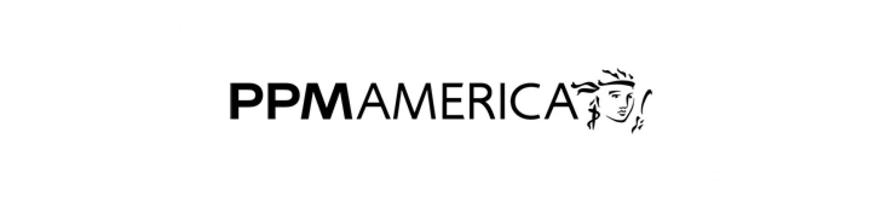 PPM-America-Logo
