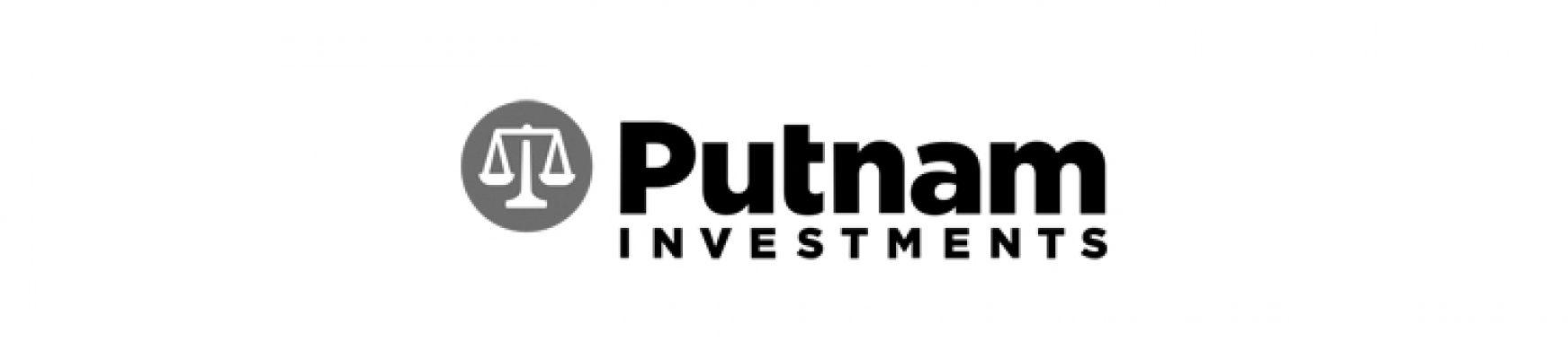Putnam-Investments-Logo