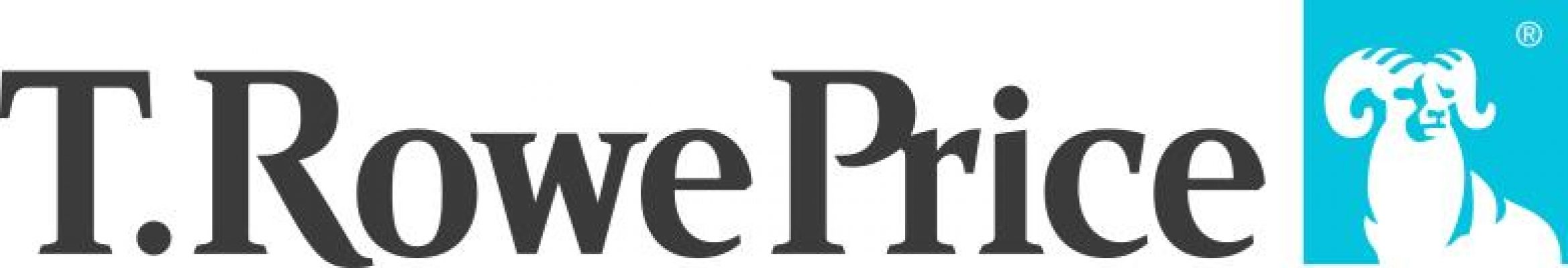 TRP_Co-BrandingColor_R