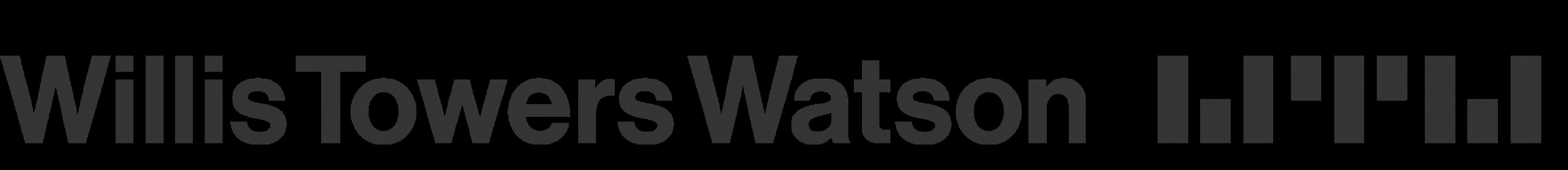 WTW Logo-grayscale
