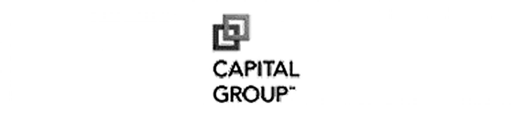 capital-group