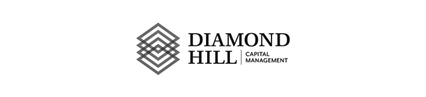 diamond-hill