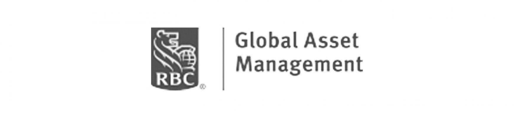 global-asset